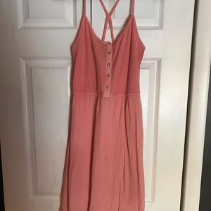 Dress 3 of 3